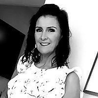 Gillian McMillan
