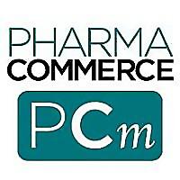 Pharmaceutical Commerce Magazine   For Pharma Industry Executives