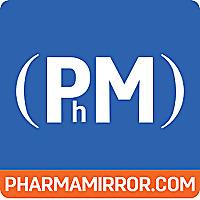 Pharma Mirror Magazine