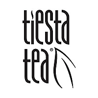 Tiesta Tea - Naturally Functional Loose Leaf Teas