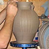 Whynot Pottery Blog
