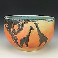 Future Relics Pottery Blog