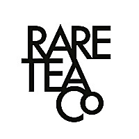 Speciality Tea Herbal infusions Teaware & Gifts | Rare Tea Company