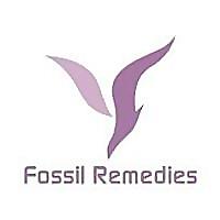 Fossil Remedies