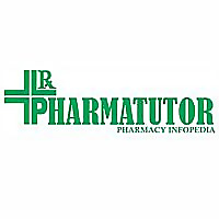 PharmaTutor   Pharmacy Infopedia
