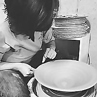 New Day Pottery