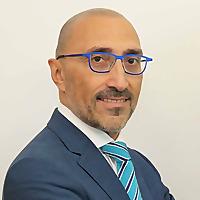 Bessam Farjo Blog