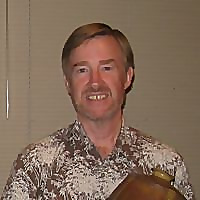 Jon Rawlings Pottery