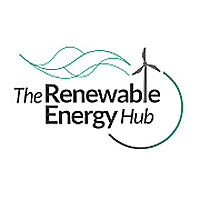 The Renewable Energy Hub Blog