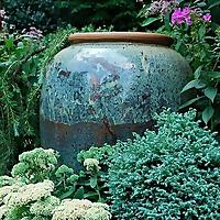 Boise Pottery