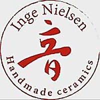 Pottery by Inge Nielsen