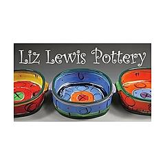 Liz Lewis Pottery
