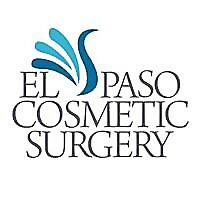 El Paso Hair Restoration