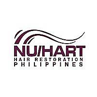 NuHart Hair Transplants & Restoration Clinics