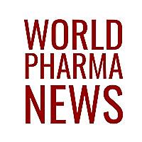 World Pharma News