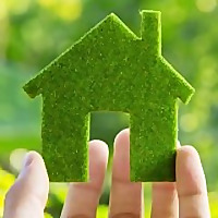 Renewables-info.com | Energy articles, news, definitions