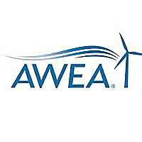 Into the Wind | The American Wind Energy Association Blog