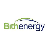 Bithenergy | Alternative Renewable Energy