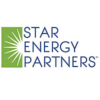 Star Energy Partners | Renewable Energy Blog