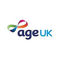 Age UK Blog | A blog for everyone interested in later life and our ageing society