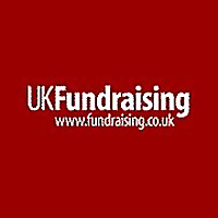 UK Fundraising | Fundraising information and community