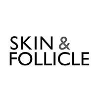 Skin and Follicle