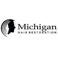 Michigan Hair Restoration