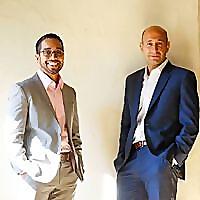 Lieberman & Parikh | Hair Restoration Blog