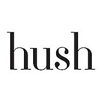 Hush | Women's fashion & accessories | Winter collection