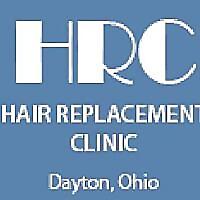 HRC Dayton