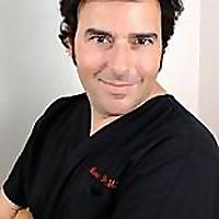Marc Dauer | Hair Transplant Blog