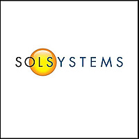 Sol Systems Blog