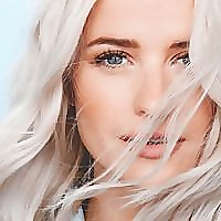 Inthefrow | Lifestyle, Travel and Beauty Blog