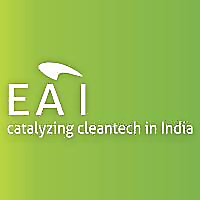 India Renewable Energy Consulting - Solar, Biomass, Wind, Cleantech