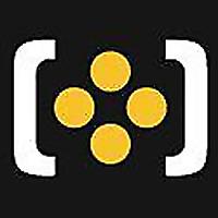 VideoGamer.com