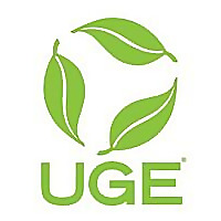 UGE | Empowering you with renewable energy