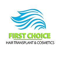 First Choice Hair Transplant & Cosmetics Blog