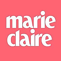Marie Claire | Fashion & beauty trends, opinion, celebrity news