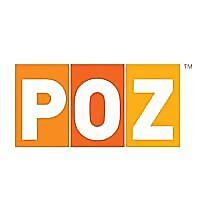POZ - Health, Life and HIV