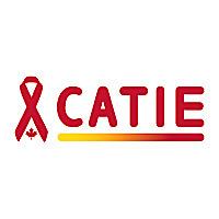 CATIE Blog