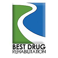 Best Drug Rehabilitation - Drug Rehab & Addiction Recovery