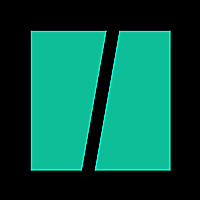Huffington Post on HIV & AIDS