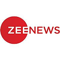 Zee News   HIV vaccine