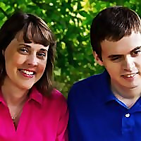 One Autism Mom's Notes