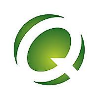 Quest Diagnostics Employer Solutions Blog