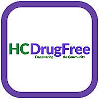 HC DrugFree - Parent Blog
