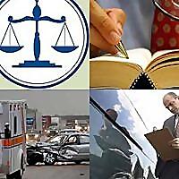 Drug Recall Lawyer Blog