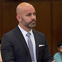 Drugs and Narcotics New York Criminal Lawyer Blog