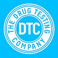 The Drug Testing Company