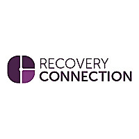 Recovery Connection - Addiction and Recovery Blog